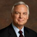 Jack Canfield – Experiences with Creative Visualization